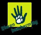 dierenbescherming280